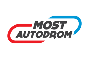 Autodrom Most a.s.