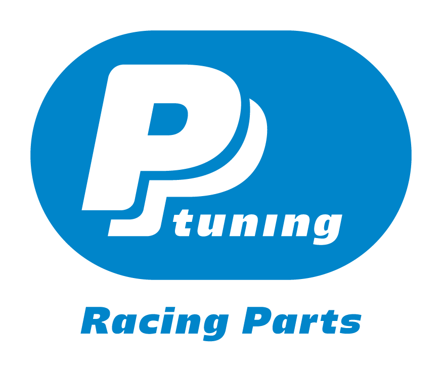 PP Tuning Racing Parts